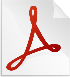 Pobierz ulotkę w pliku PDF